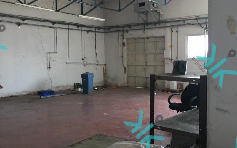 IMG-20181008-WA0013
