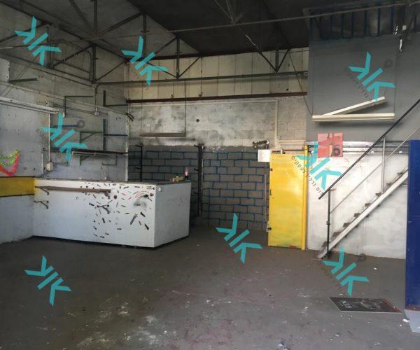 IMG-20181117-WA0013